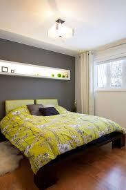 la chambre des propri aires chambre avec salle de bain attenante idées de décoration capreol us