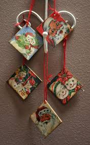 147 best christmas ornaments images on pinterest beaded