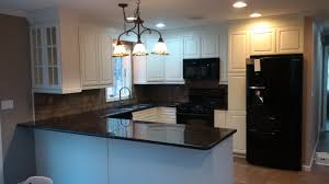 Kitchen Cabinet Painting Contractors Saugerties Painting Contractor House Painter In Saugerties Ny