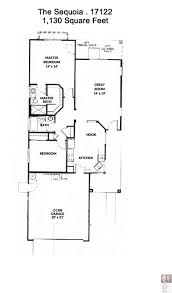 sun city lincoln hills floor plans the gillis group