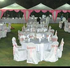 spandex banquet chair covers spandex banquet chair cover manufacturer supplier in mumbai india