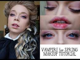 best 25 vampire makeup tutorial ideas on pinterest halloween