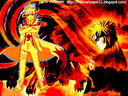 wallpaper animasi tablet download wallpaper naruto wallpapers and pictures download for free