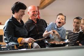 cours de cuisine vosges le bonheur ça se cuisine cours de cuisine vosges