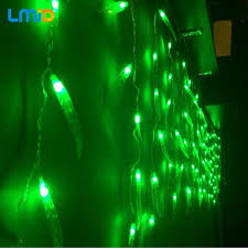 green outdoor christmas lights lmid holiday lights fiestas green leaf home outdoor christmas