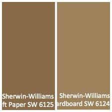 sherwin williams golds or the boring bland beige