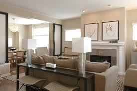 living room bar table decorating sofa table bar eflyg beds