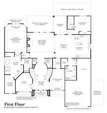 travisso florence collection the merida home design