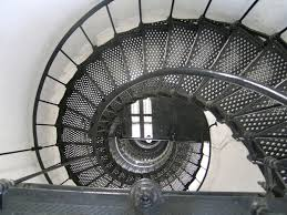 staircase wiktionary
