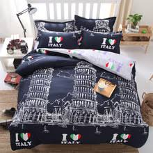 Romantic Comforters Online Get Cheap Romantic Comforters Aliexpress Com Alibaba Group