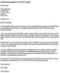 food process engineer cover letter env 1198748 resume cloud