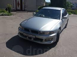 mitsubishi galant 2018 продам авто мицубиси галант 1999 г в белгороде продам отличный и