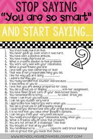 quotes for child success best 25 positive affirmations for kids ideas on pinterest