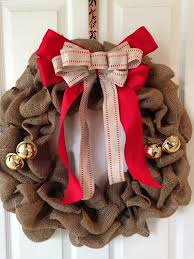 19 best pictures of wreaths images on