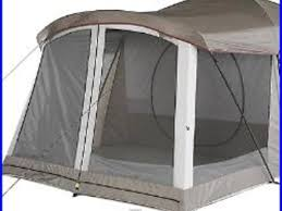 55 large tent with screened porch the best cabin tents super