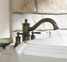 moen bronze kitchen faucets pretty moen bronze kitchen faucets moen brookshire series pullout