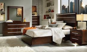 casana marbella queen bedroom the dump america u0027s furniture outlet