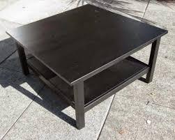 Acrylic Side Table Ikea Beautiful Square Coffee Table Ikea Side Tables For