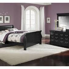 Kleines Schlafzimmer Design Funvit Com Fernsehwand Gestalten