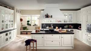 Kitchen Renovation Ideas Australia Best Kitchen Designs Australia Home Design