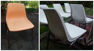 disposable chair covers disposable plastic chair covers for chair covers ideas