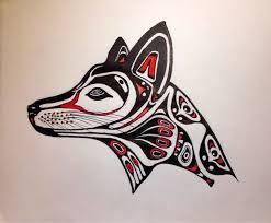 best 25 haida art ideas on pinterest inuit art crow hunting