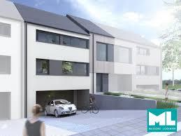 chambre d h e luxembourg maison 4 chambres à vendre à sandweiler luxembourg réf s35s