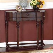 Elegant Sofa Tables by Sofa Tables Akron Cleveland Canton Medina Youngstown Ohio