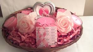 candle gift baskets gift sets product categories pride and candles