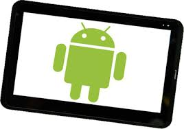 android tablet play store for tablet android here