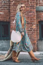 bohemian fashion 1669 best best of bohemian fashion images on boho chic