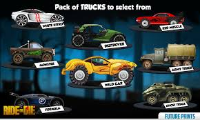 monster truck nitro 2 unblocked ride or die monster truck 1 23 apk download android racing games
