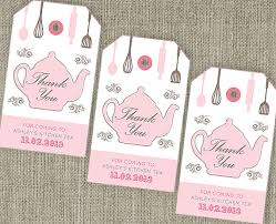 kitchen tea ideas kitchen tea teapot bridal shower tea thank you