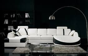 Best 25 Dark Furniture Ideas by Best 25 Black White Decor Ideas On Pinterest Black And White