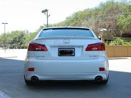 lexus is 350 owners forum sewell lexus special offer on gfx parts lexus is forum