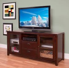 Entertainment Storage Cabinets 45 Best Tv Cabinet Images On Pinterest Tv Cabinets Tv Stands