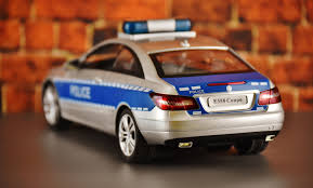 police car toy free images driving taxi motor vehicle toys mercedes benz