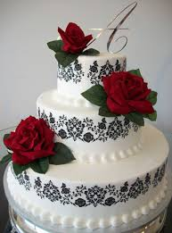 wichita wedding cakes birthday cakes wichita kansas w o w cakes