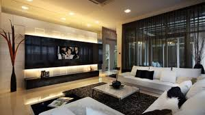 contemporary small living room ideas wonderful contemporary 19 beautiful small living rooms interior