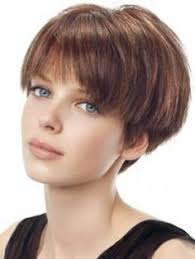 pictures back of wedge haircut 35 summer hairstyles for short hair wedge haircut haircuts and