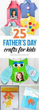 best 25 fathers day gifts 25 handmade s day gifts from kids the best ideas for kids