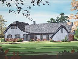 fern mill european farmhouse plan 020d 0101 house plans and more