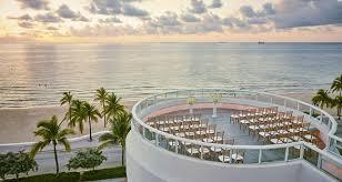 Wedding Venues In Fort Lauderdale Fort Lauderdale Destination Wedding Packages U2013 Mini Bridal
