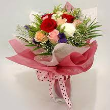 Nice Flower Picture - metro city florists indian florist reviews india flower