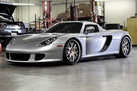 top 10 ultimate dream car garages secret entourage
