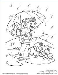 doc mcstuffins coloring pages free printable kids free