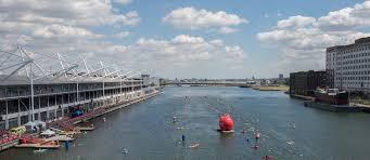 the 2017 aj bell london triathlon 2017 active