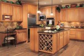 Creative Kitchen Island 3 Creative Kitchen Island Ideas