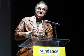 sony pictures wins quentin tarantino film auction for 9 deadline
