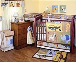 Tigger Crib Bedding T Is For Tiger 6 Baby Crib Bedding Set Tigger